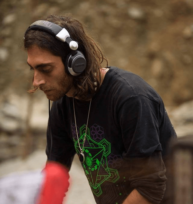 News: Releases, Noise Poison Workshop, Gigs and more…